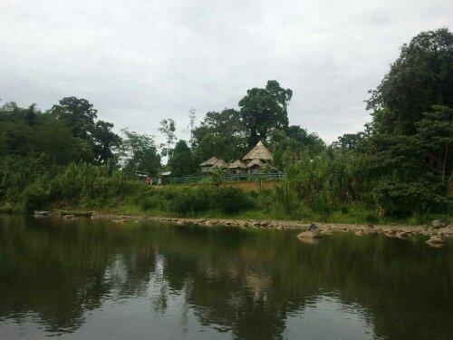Bribris Costa Rica