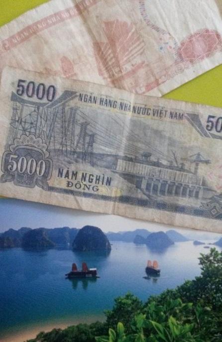 vietnamblog